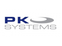 PK- Systems, s.r.o.